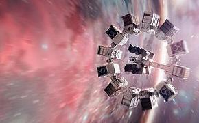 Interstellar WP_nz